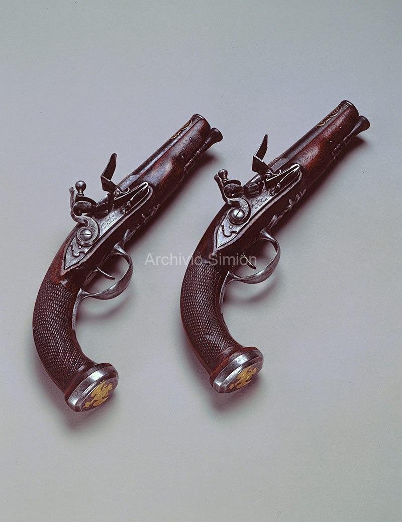armi-antiche-11