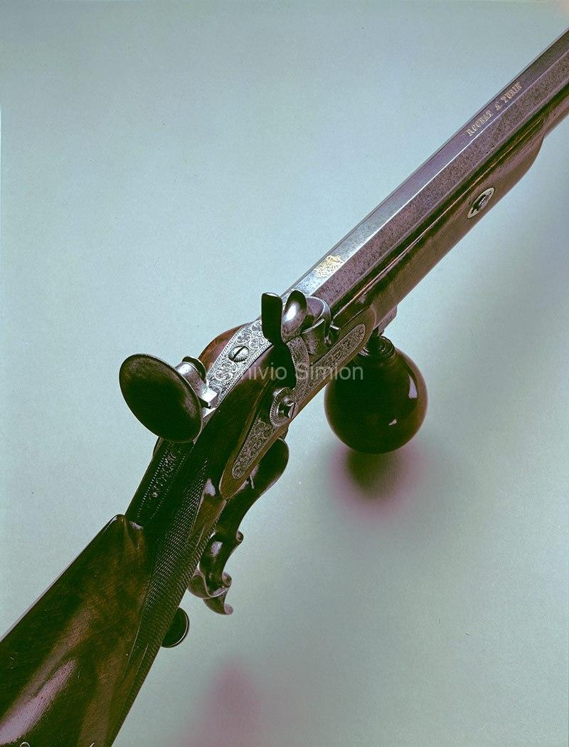 armi-antiche-12