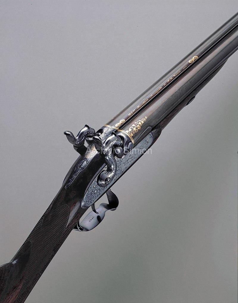 armi-antiche-13