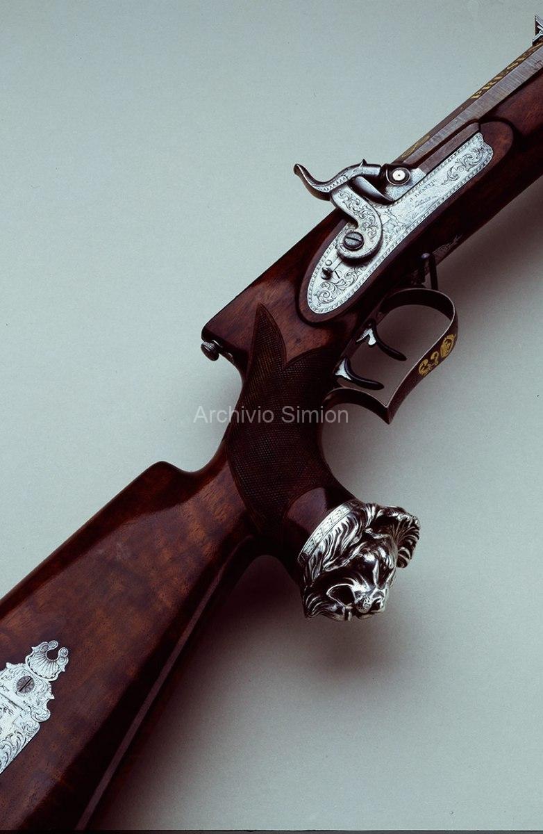 armi-antiche-2