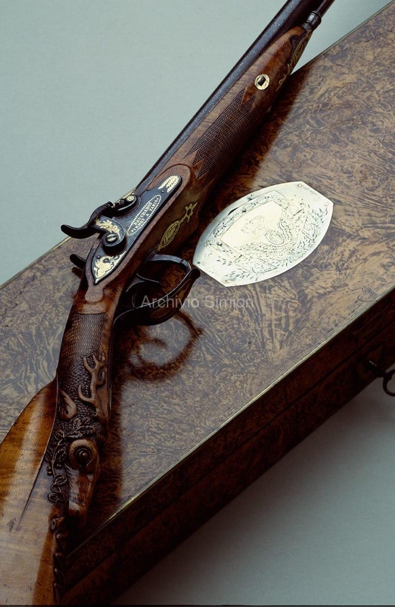 armi-antiche-3