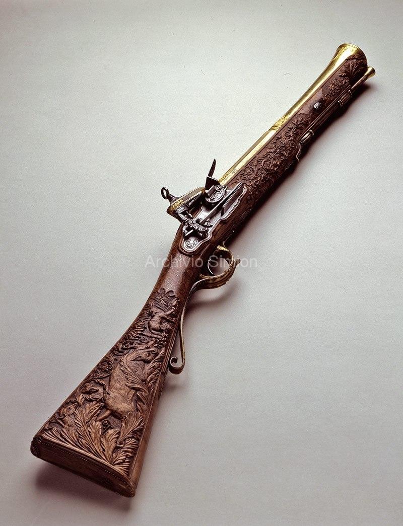 armi-antiche-4