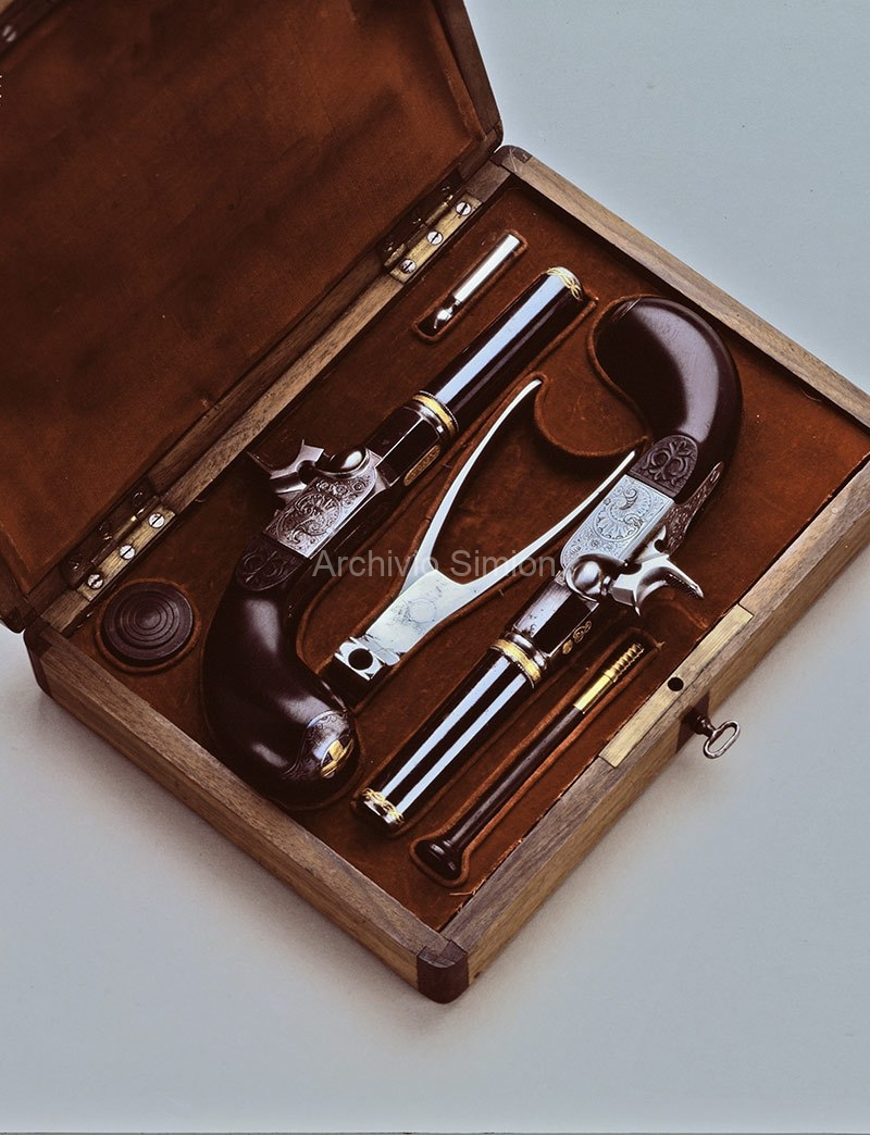 armi-antiche-5