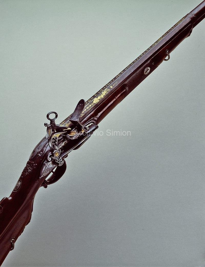 armi-antiche-8