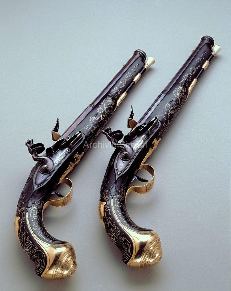 armi-antiche-9