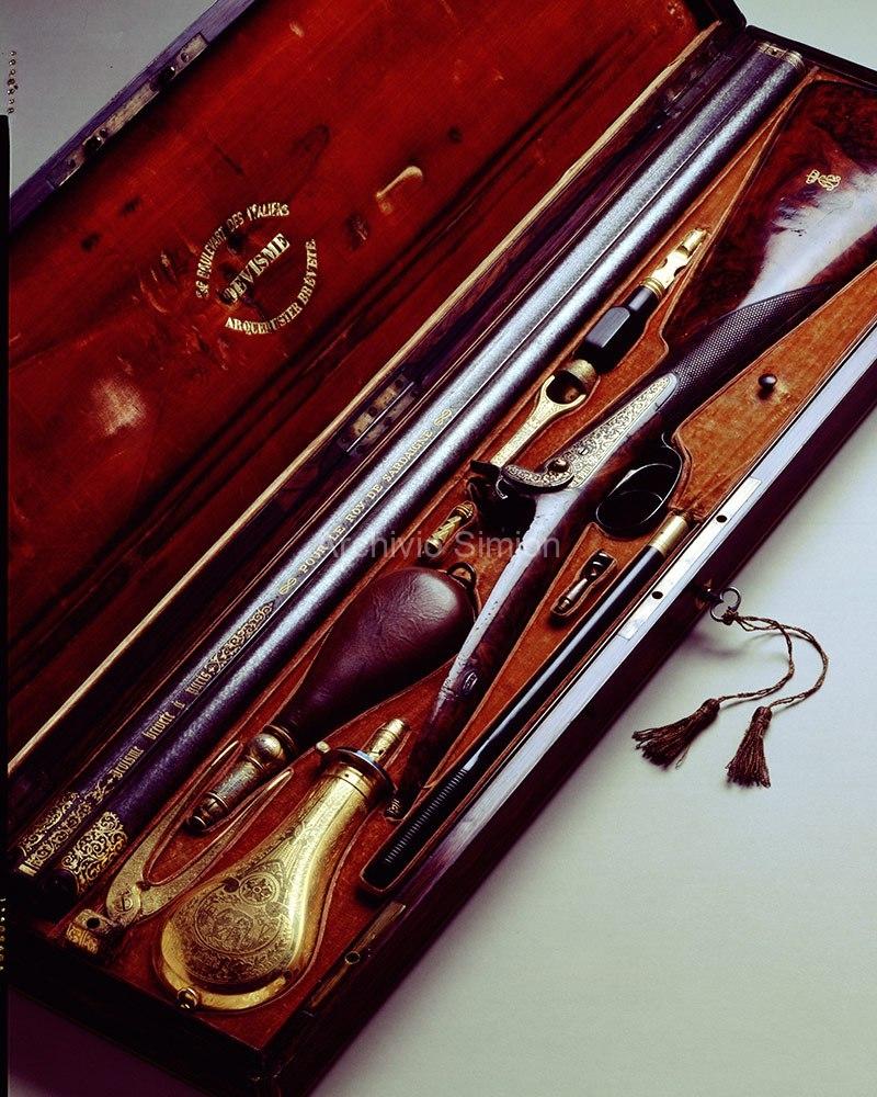 armi-antiche