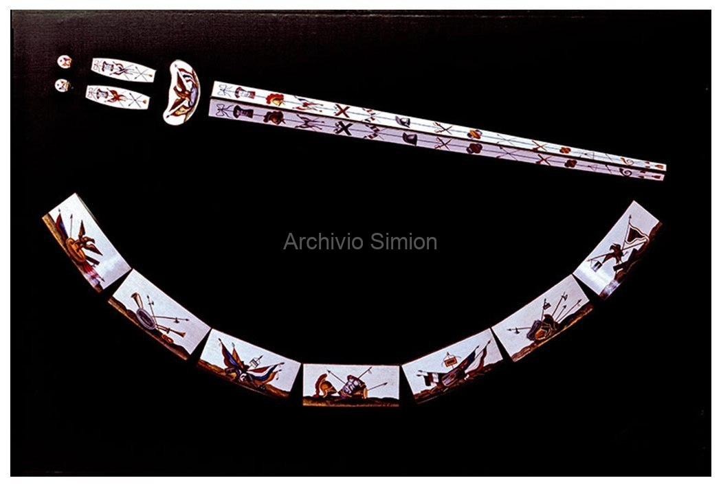 spade-simion-054