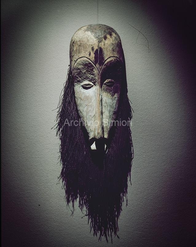 arte_africana_001