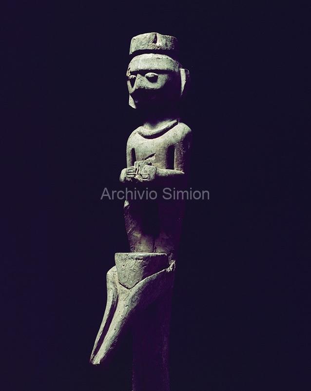 arte_africana_002
