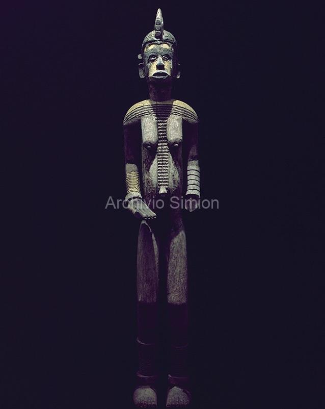 arte_africana_006