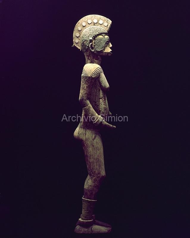 arte_africana_020