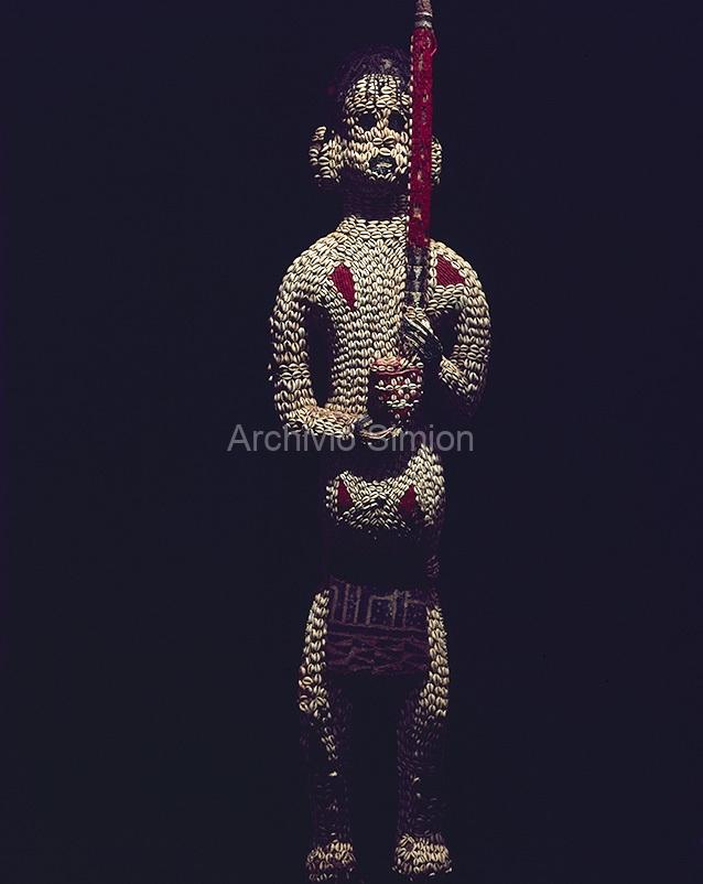 arte_africana_026