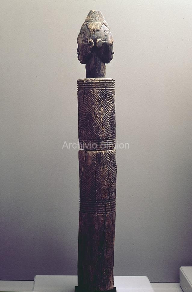 arte_africana_054