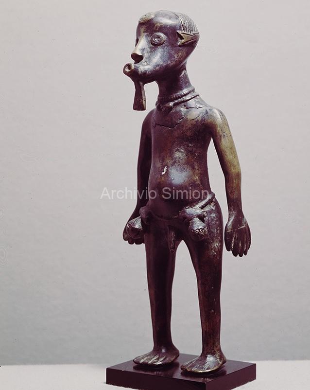 arte_africana_066-copy