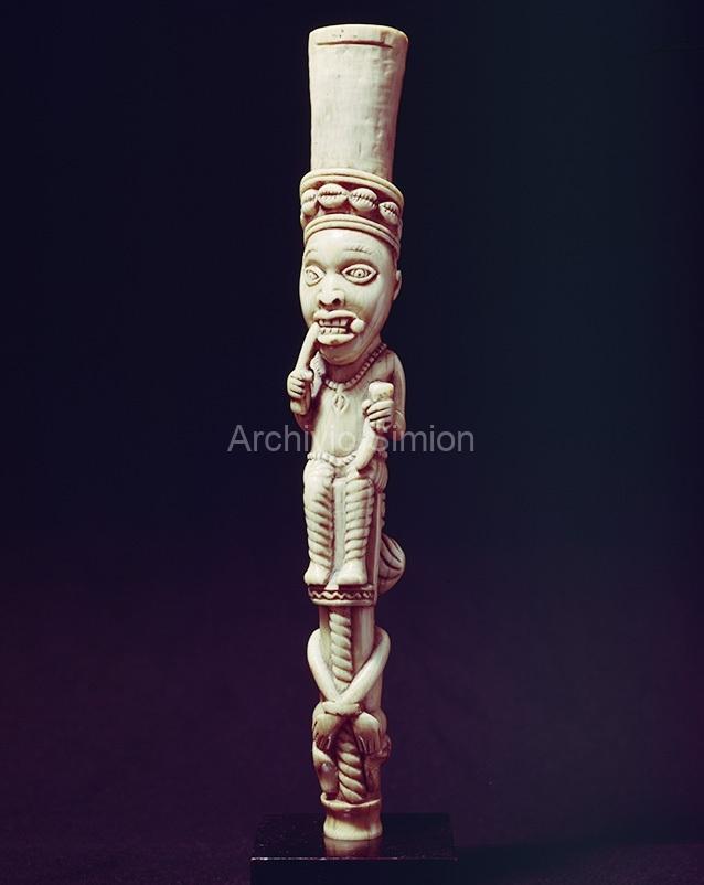 arte_africana_30