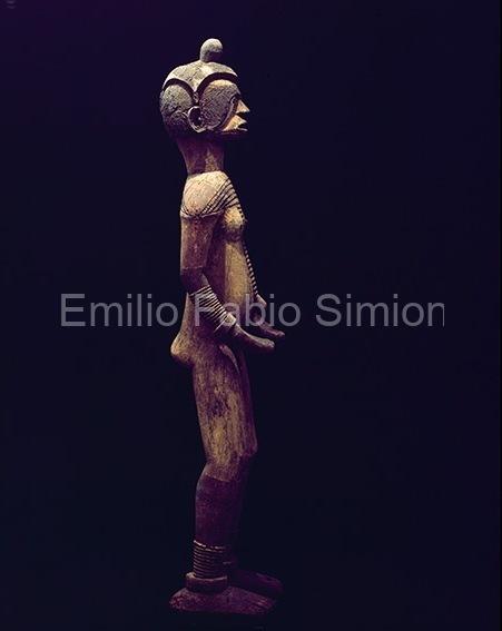 arte_africana_019