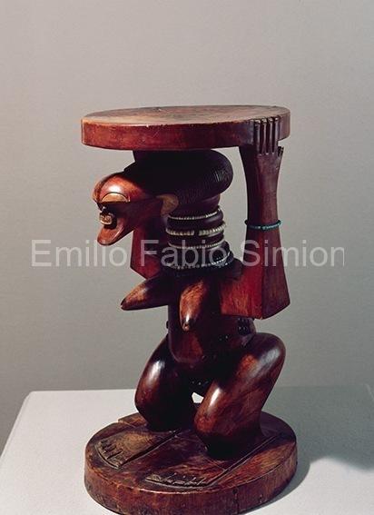 arte_africana_045