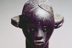 arte_africana_003