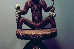 arte_africana_009