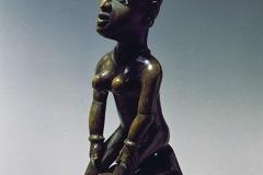 arte_africana_014