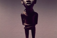 arte_africana_022