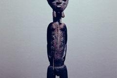 arte_africana_29