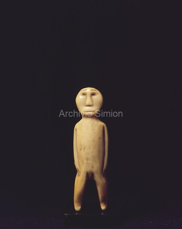 Aret-eschimese-40