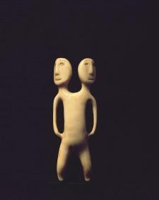 Arte-Eschimese-09