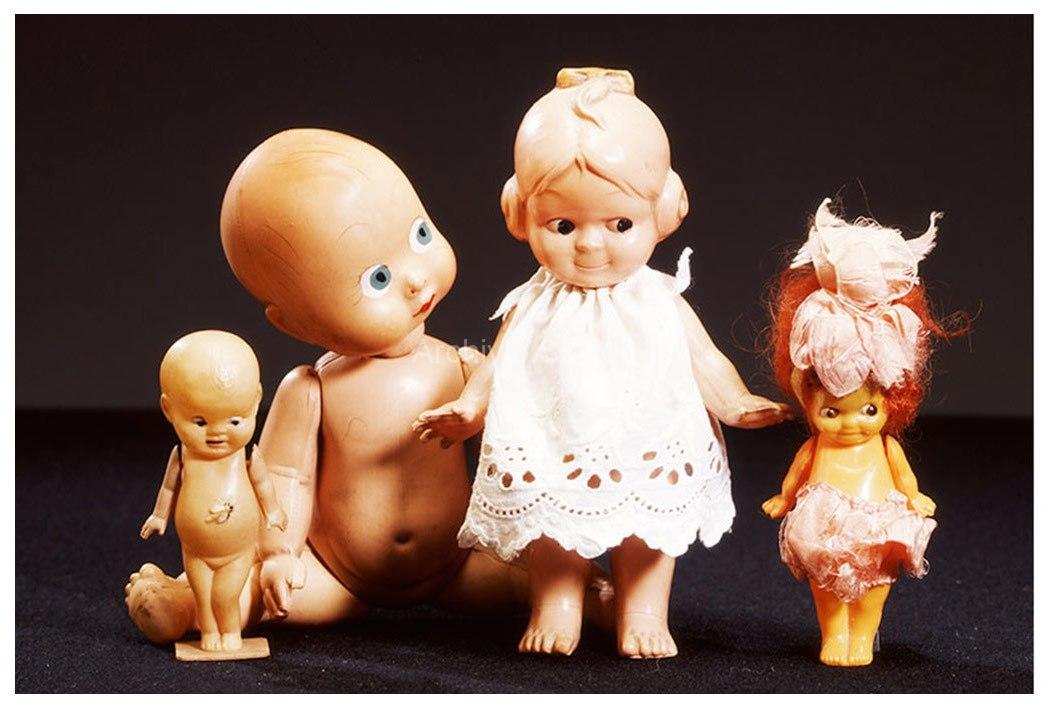 bambole-simion-002