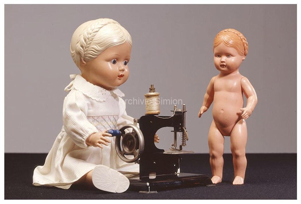 bambole-simion-004