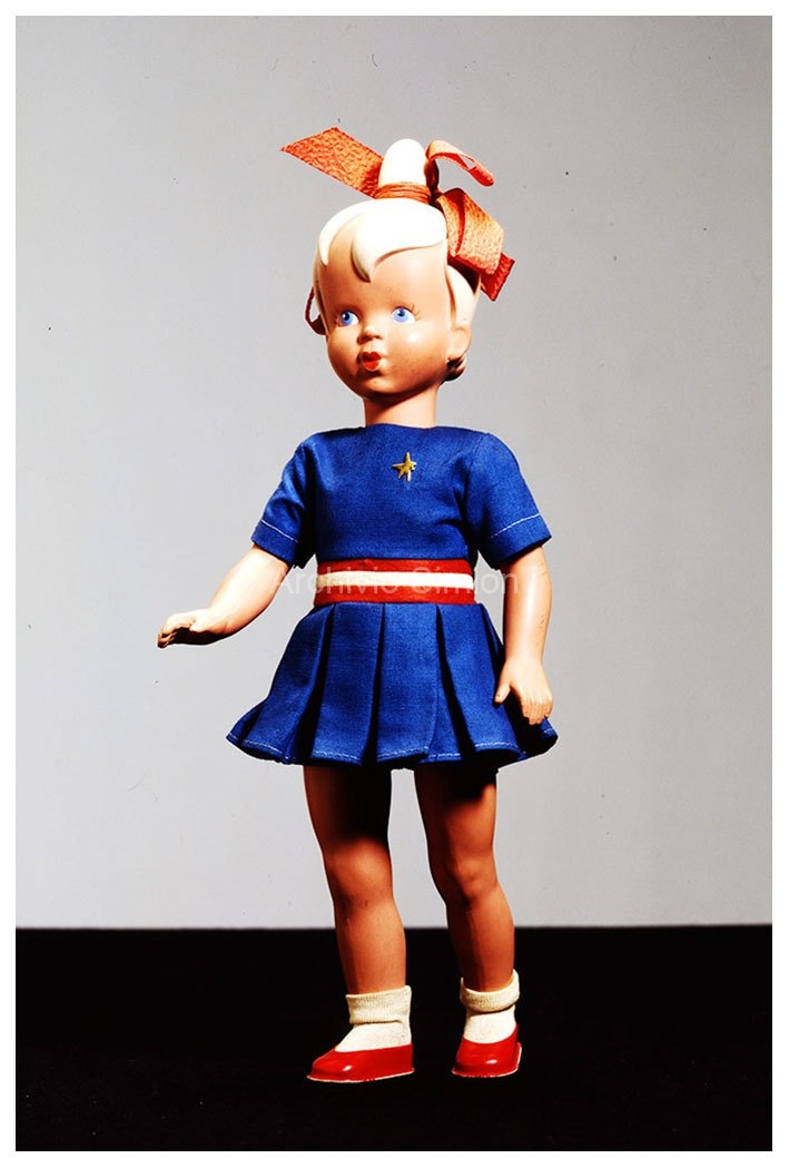 bambole-simion-017