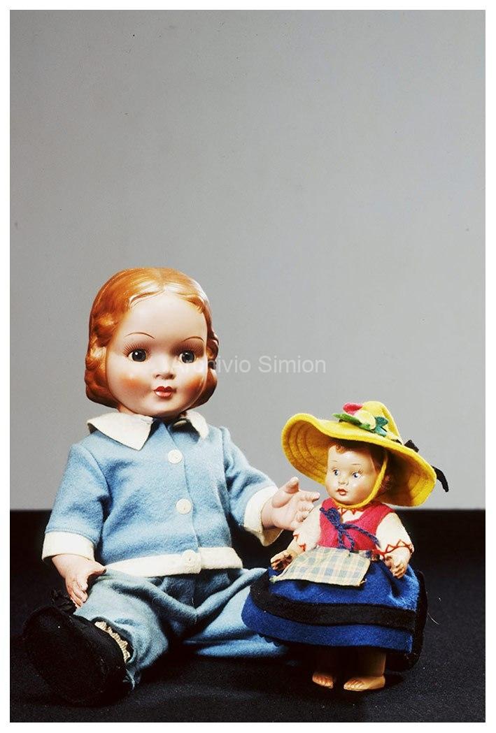 bambole-simion-020