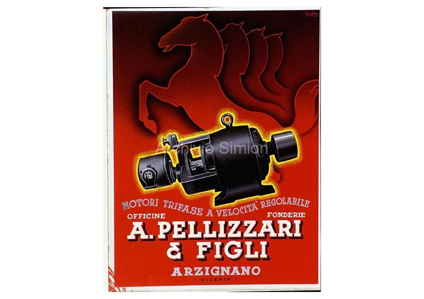 Archivio-Simion-Bozzetti-pubblicitari-018