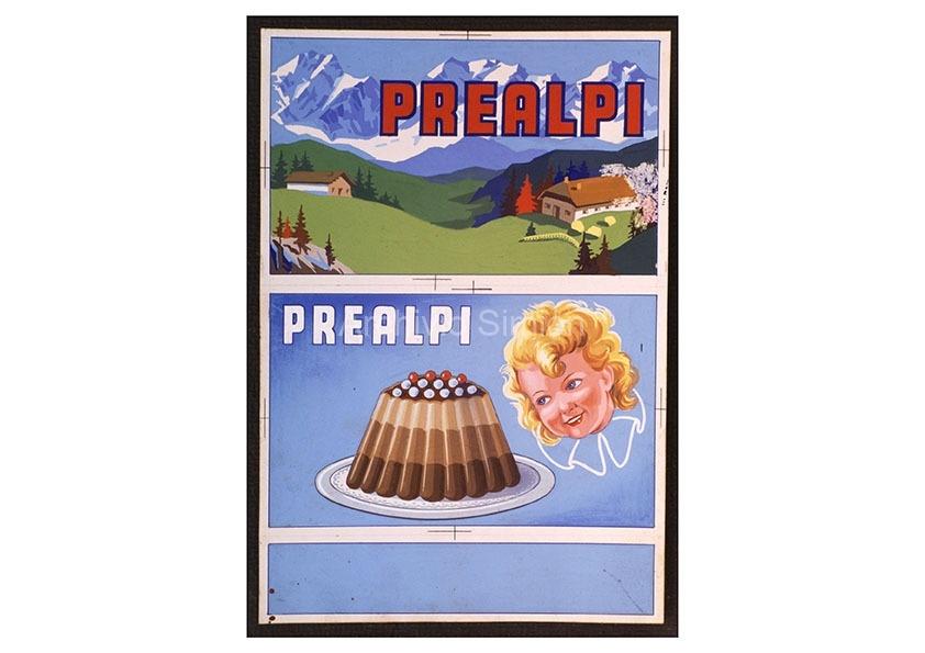 Archivio-Simion-Bozzetti-pubblicitari-022