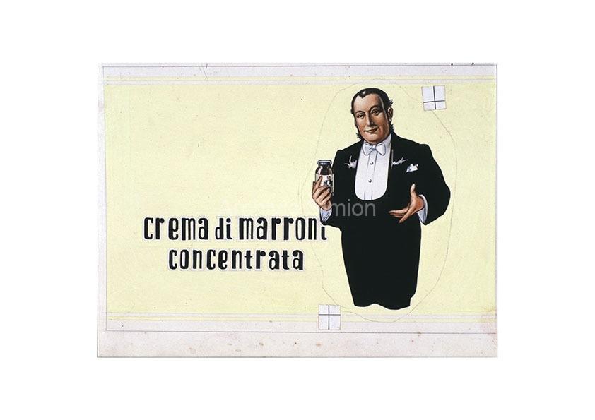 Archivio-Simion-Bozzetti-pubblicitari-038
