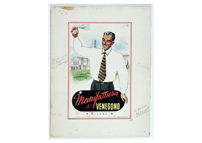 Archivio-Simion-Bozzetti-pubblicitari-047