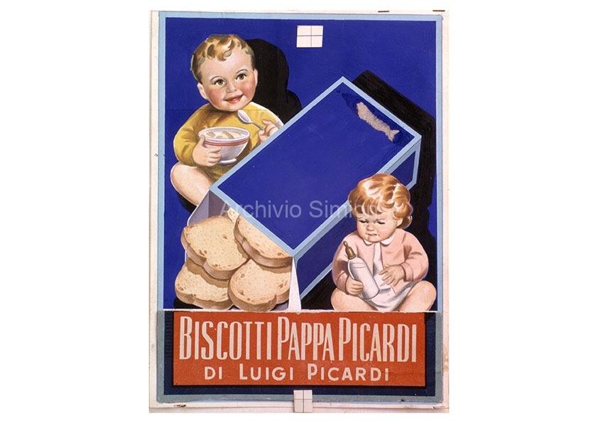 Archivio-Simion-Bozzetti-pubblicitari-050