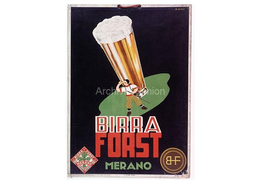Archivio-Simion-Bozzetti-pubblicitari-066