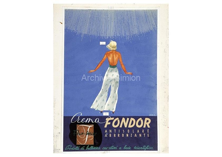 Archivio-Simion-Bozzetti-pubblicitari-075