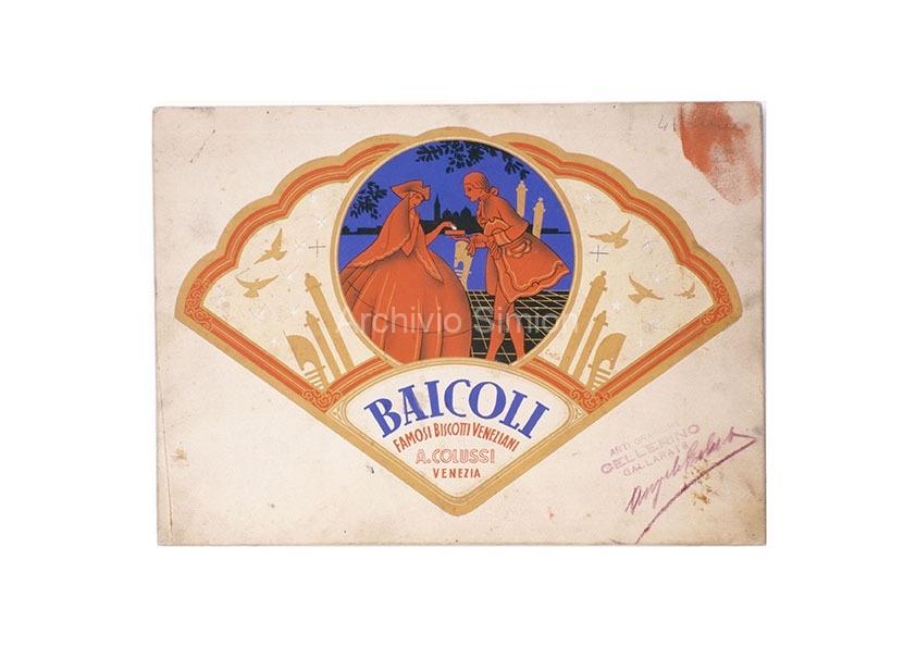 Archivio-Simion-Bozzetti-pubblicitari-084