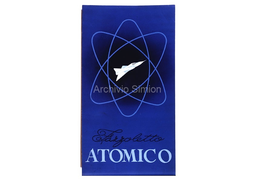 Archivio-Simion-Bozzetti-pubblicitari-085