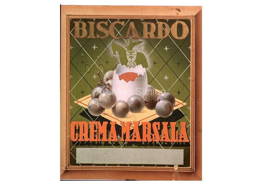 Archivio-Simion-Bozzetti-pubblicitari-087