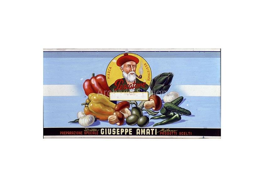 Archivio-Simion-Bozzetti-pubblicitari-090