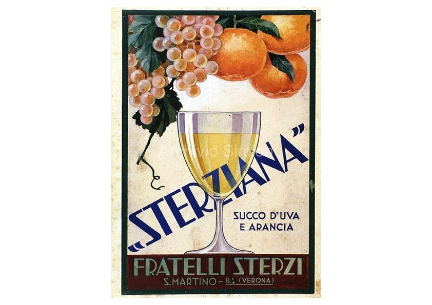 Archivio-Simion-Bozzetti-pubblicitari-103