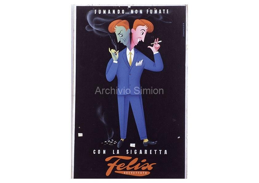 Archivio-Simion-Bozzetti-pubblicitari-114