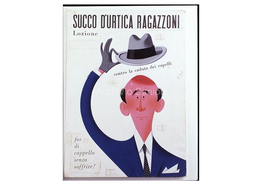 Archivio-Simion-Bozzetti-pubblicitari-143