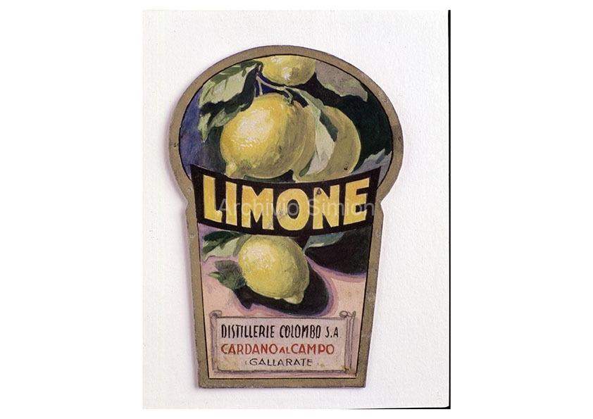 Archivio-Simion-Bozzetti-pubblicitari-147