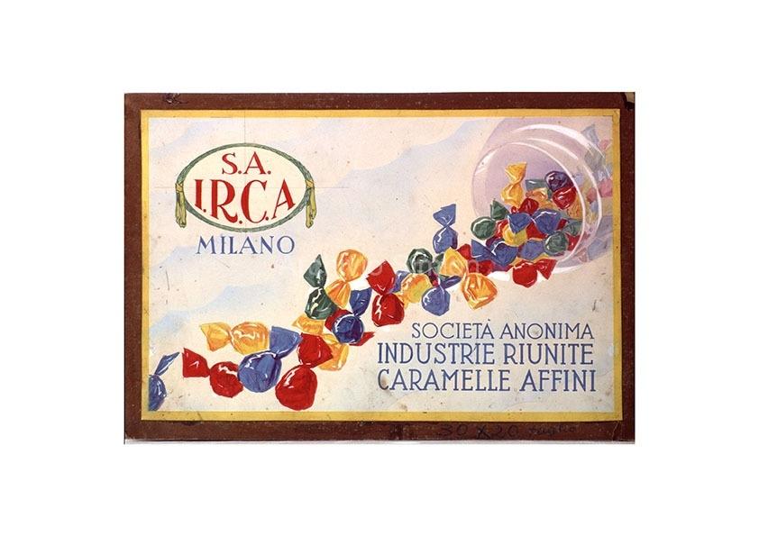 Archivio-Simion-Bozzetti-pubblicitari-150