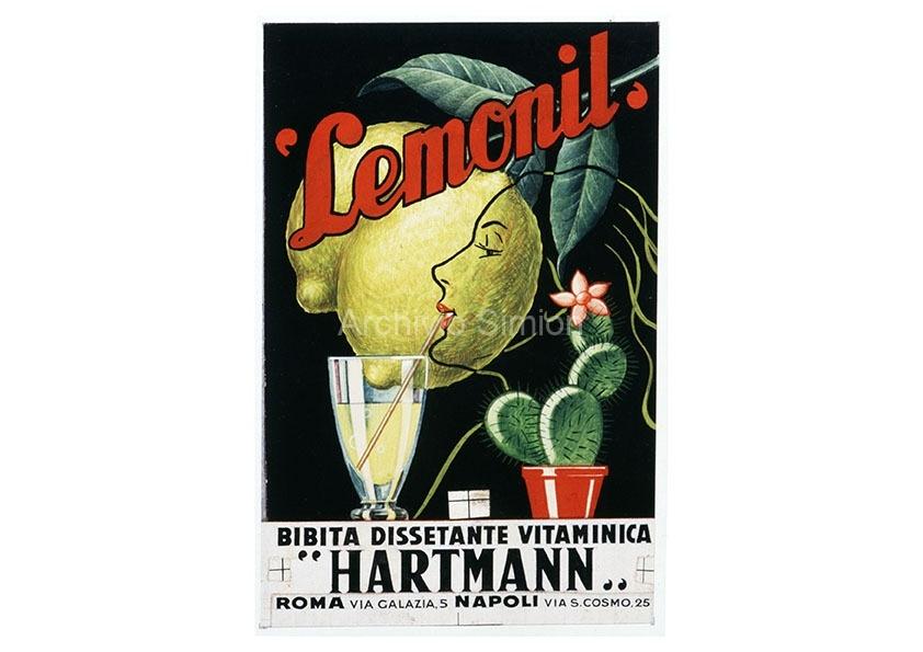 Archivio-Simion-Bozzetti-pubblicitari-152