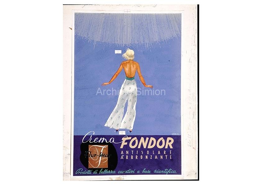 Archivio-Simion-Bozzetti-pubblicitari-155